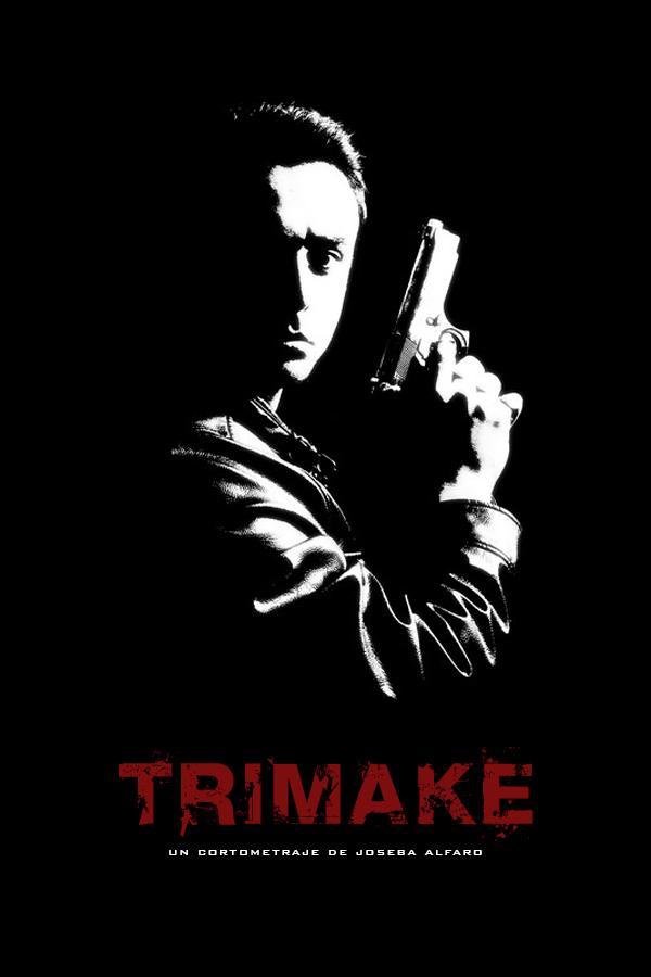 TRIMAKE_Poster_01