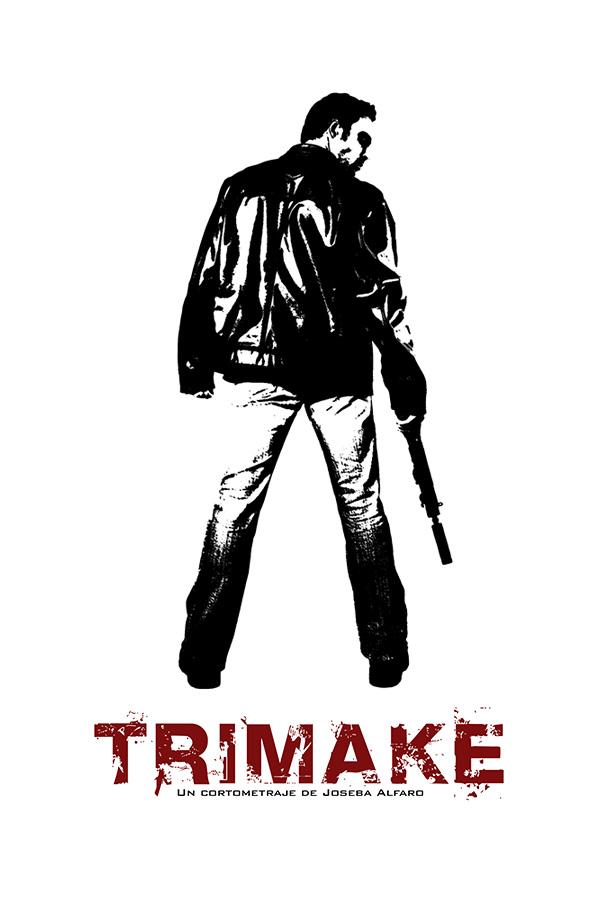 TRIMAKE_Poster_03