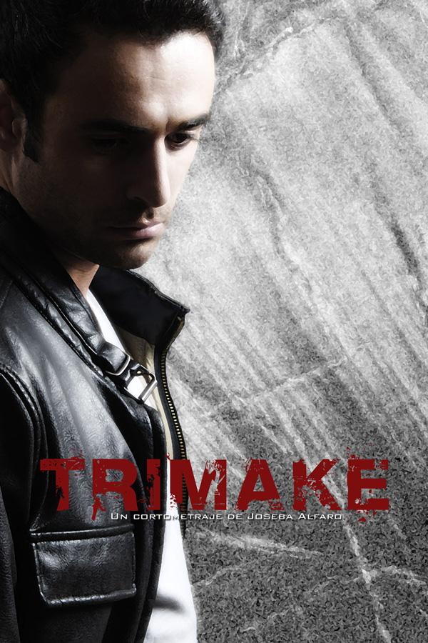 TRIMAKE_Poster_04