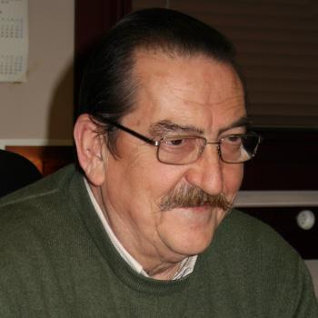 Manolo Ferre