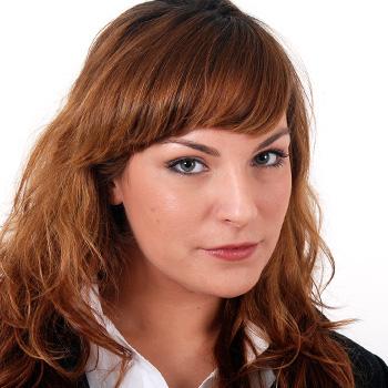 Clara Valencia